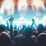 5 music festival that everyone must experience