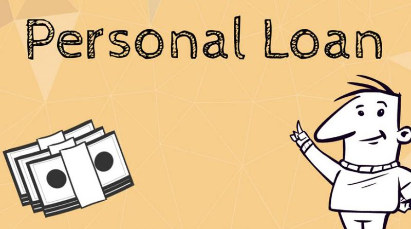Scenarios in which you might need a personal loan