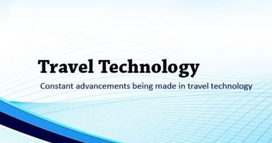 Inventory Management is Essential for Travel Agencies