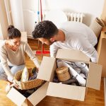 How Packers And Movers Useful For Shifting Heavy Furniture?