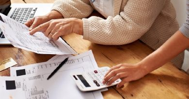Accounting-Bookkeeping-and-Tax-Services