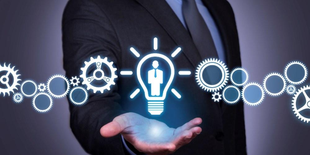 HR Innovation Talent Strategy