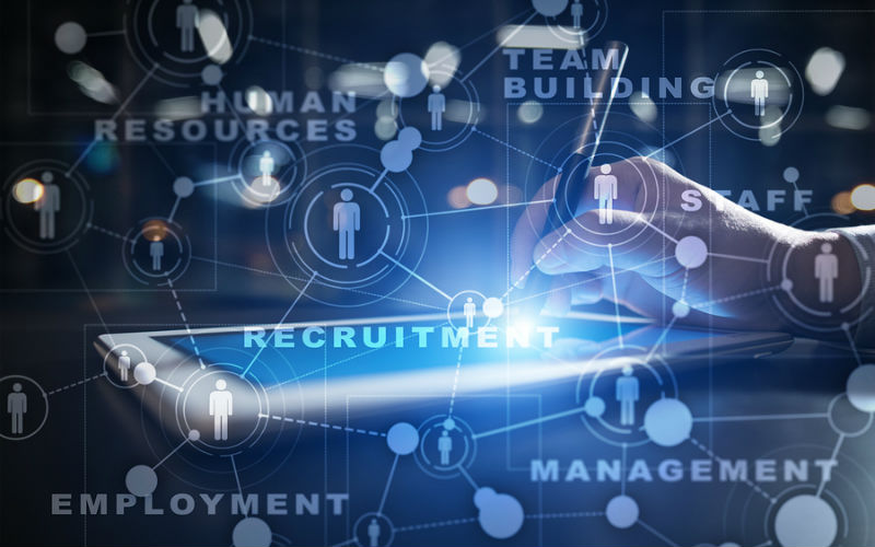 What is New in HR – 2019