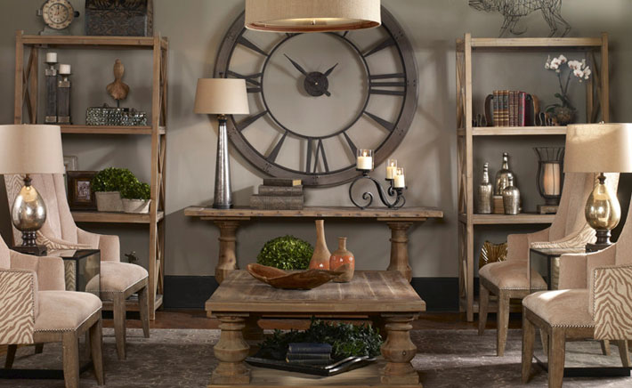 Some Of The Home Accessories Which Brings Your Home Stylish Look