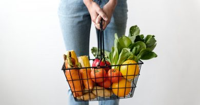 10 Online Grocery Tips For People Who Just Hate Actual Shopping