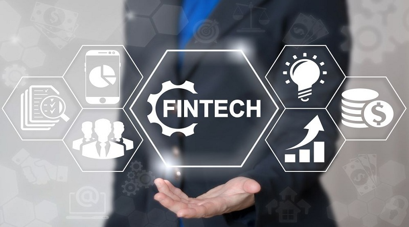 How Technology is Making an Impact on Lending Industry?