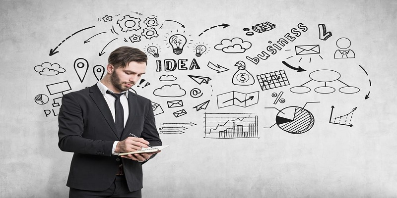 Unique and Cost-Effective Business Ideas for Freshly Passed Grads