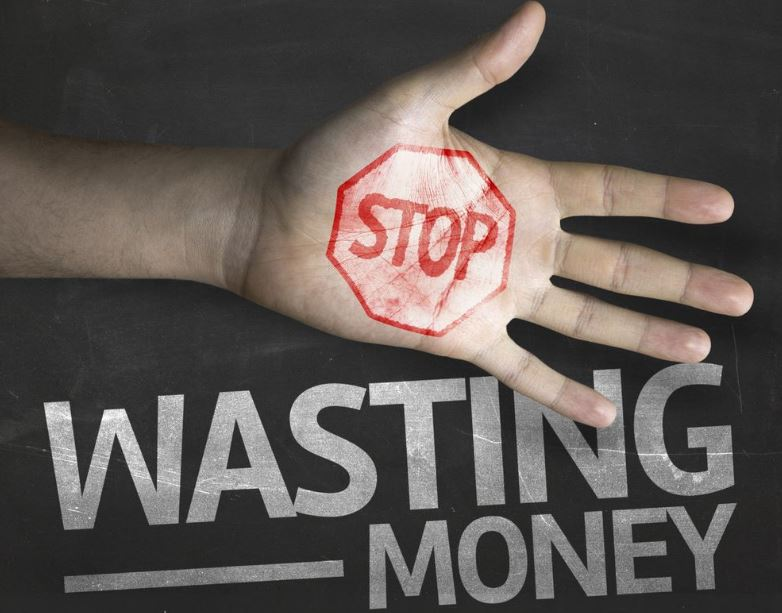 Science Says – Don't Waste Money on These Things