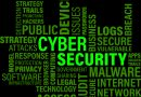 Information Security And Cyber Security