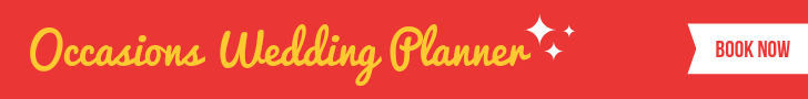 Occasions Wedding Planner in Jaipur