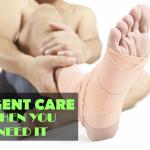 Urgent Care Austell GA