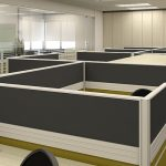 office-renovation-ideas