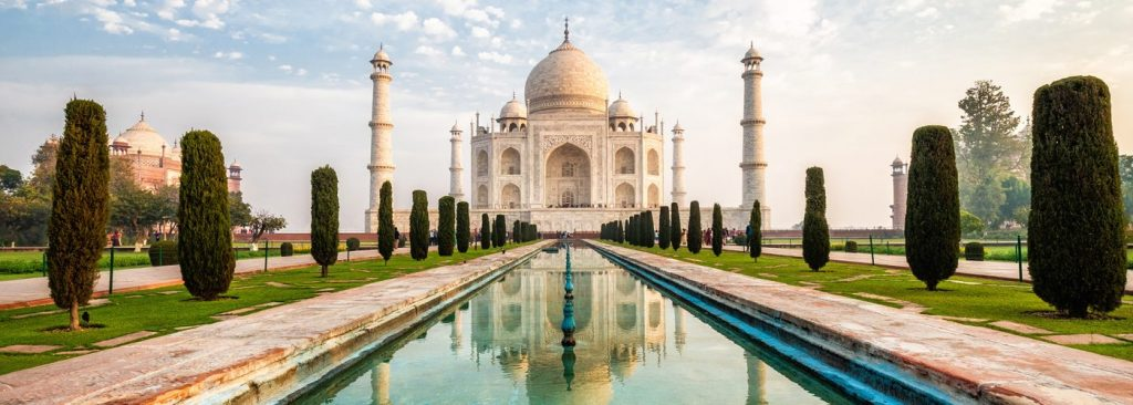 taj mahal Taj mahal day tour from delhi by car