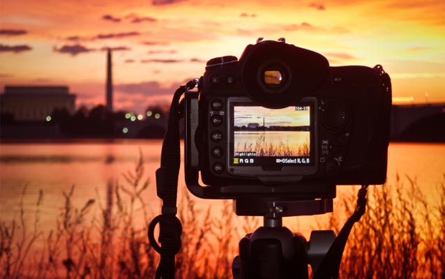 The Best In Delhi : Photography College
