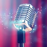 Online Coaching for singing