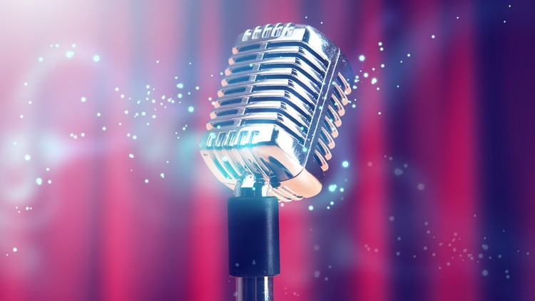 Delve into the New Era of Brilliance – Get Online Coaching for Singing