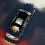 Chauffeur-Insurance