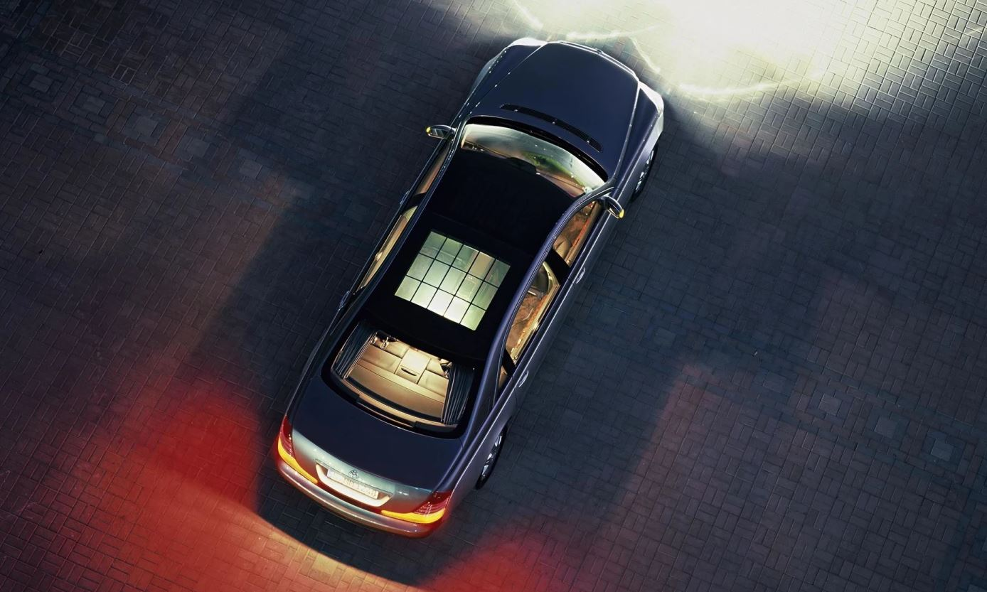 Vital Pieces of Chauffeur Car Insurance