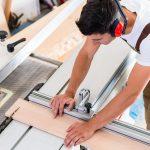 cabinet makers lysterfield
