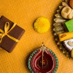 Gifting Guide: Corporate Diwali Gift Ideas For Employees