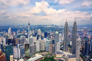 malaysia 5 best international places to visit in Diwali