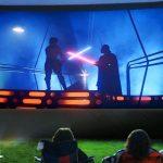 outdoor_projector