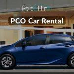 pco-car-rental