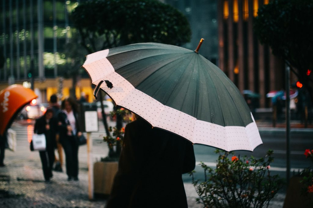 person street umbrella 1844746