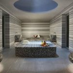 spa-centres-london