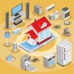 Hard-to-Find Appliance Replacement Parts