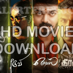 Download HD Movies Online for Free