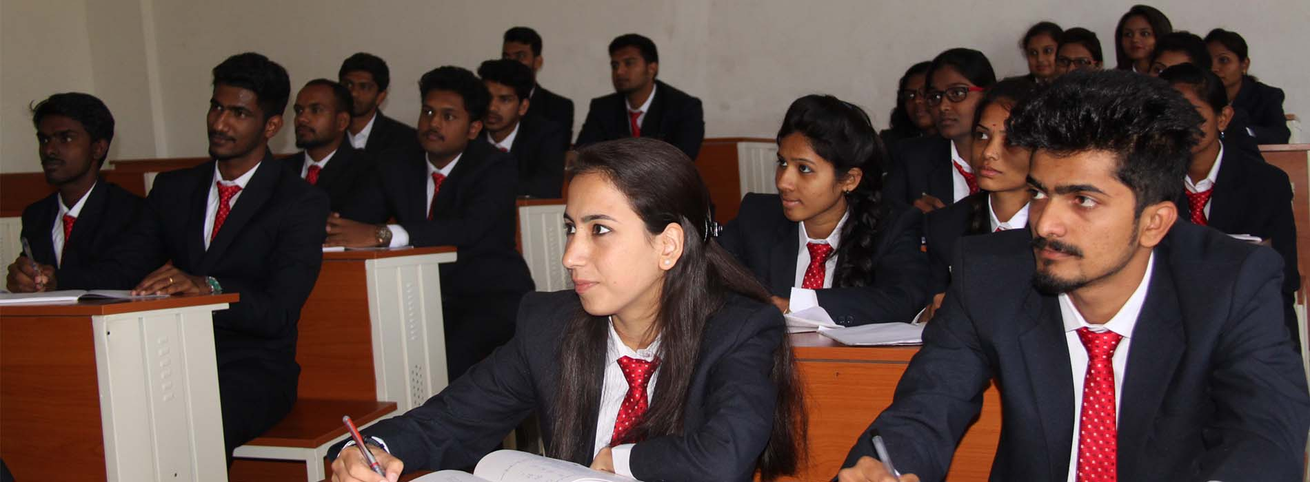 Why Bangalore is considered a Hot Location to Pursue an MBA?
