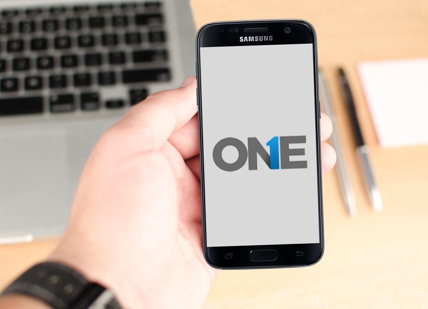 TheOneSpy Phone Spy App