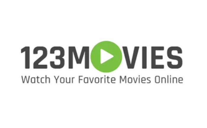123Movies 2020