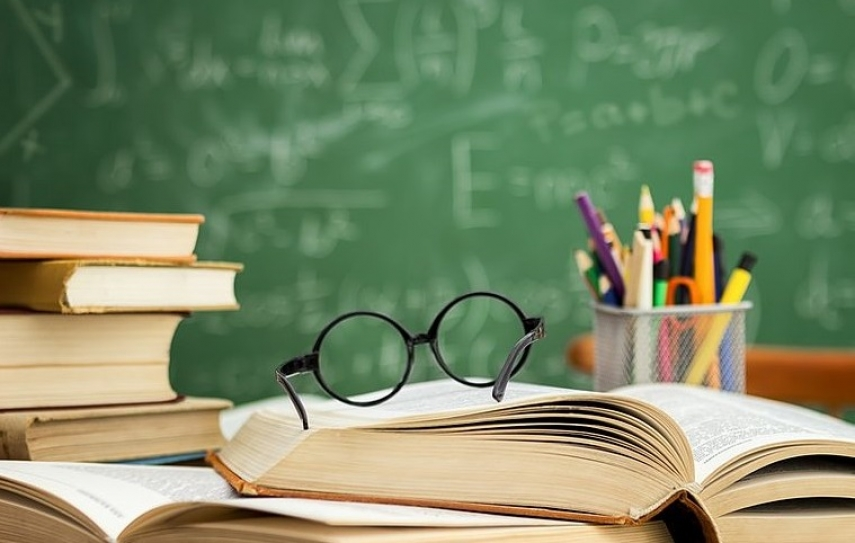 Advantages of NCERT Solutions