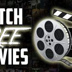 Extramovies-Watch-Free-Movies-Online