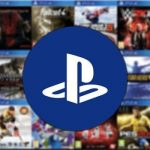PS4-free-game