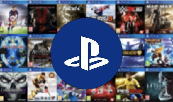 How to play PS4 games on pc in 2020