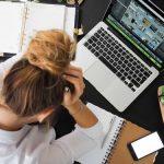 business loan in high risk
