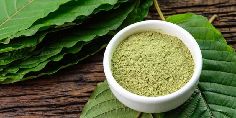 Kratom & Its Strains For Energy Booster