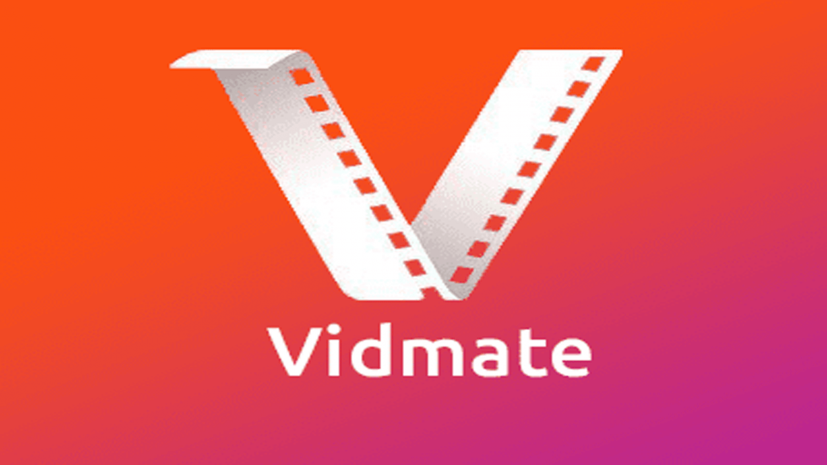Watch Your Favourite Videos on Vidmate App