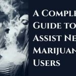 A Complete Guide to Assist New Marijuana Users (1)