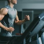 Health Benefits of Going to Gym