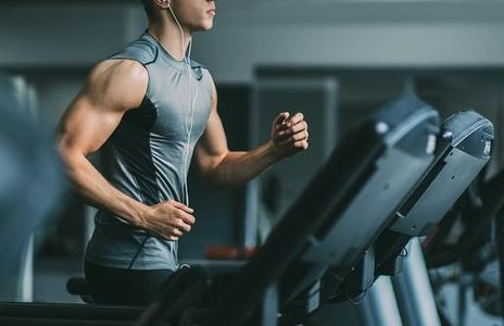 What Are the Various Health Benefits of Gyms?