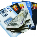 Buy Forex Card And Make Your Trip Cashless