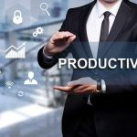 Tips to Boost Employee Productivity