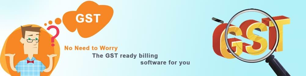 What are the Best Software's for Calculating GST?