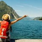 How to Start Planning Your Summer Vacation