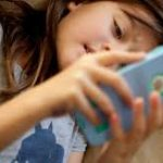 INCREASED SCREEN TIME IS LINKED WITH DIFFICULTIES IN CHILD DEVELOPMENT – USE PARENTAL APPS