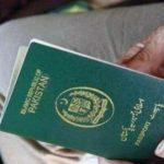 Overseas-Pakistanis
